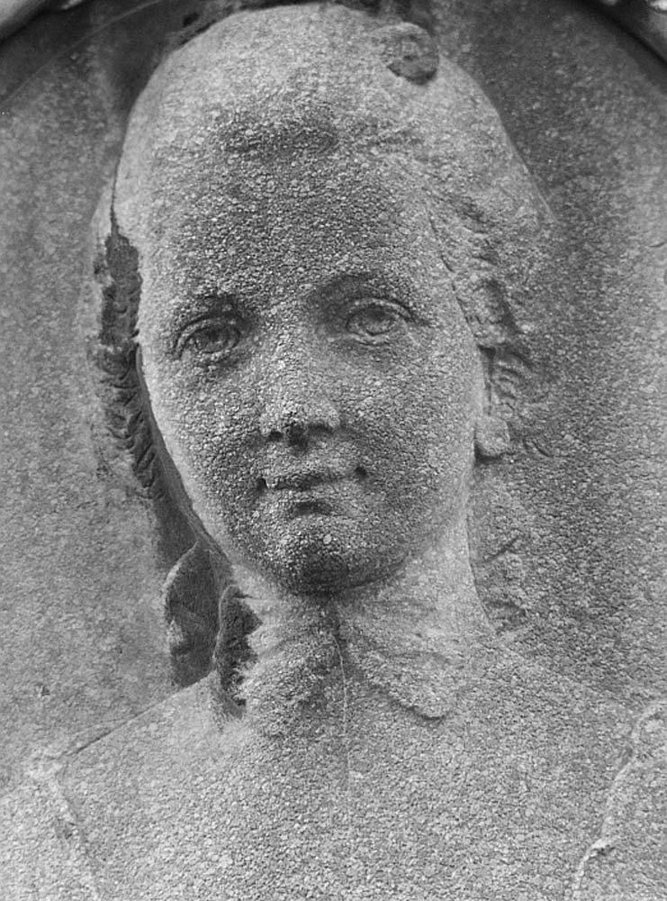 Werther Goethe - verbriefte Wahrheiten - Eine Forschungsarbeit und Erläuterung / Erklärung zu den Leiden des jungen Werther von Anna J. Rahn