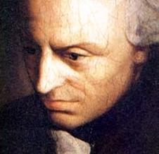 (19) Immanuel Kant »Beantwortung der Frage: Was ist Aufklärung?«