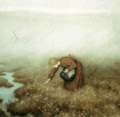 (46) Henrik Ibsen »Peer Gynt - Solveigs Lied« (Edvard Grieg)