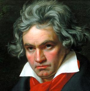 (47) Ludwig van Beethoven »Das Heiligenstädter Testament«