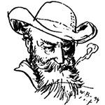Busch, Wilhelm: mp3 herunterladen Hörbuch kostenlos dowloaden