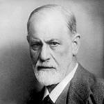 Freud, Sigmund: mp3 herunterladen Hörbuch kostenlos dowloaden