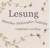 Podcast Lesung Cover: mp3 herunterladen Hörbuch kostenlos dowloaden