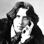 Wilde, Oscar: mp3 herunterladen Hörbuch kostenlos dowloaden