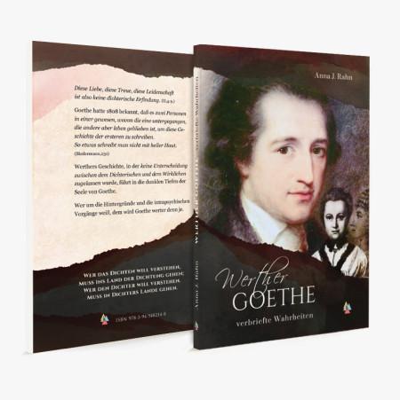 978-3-945482-14-8-anna-j-rahn-werther-goethe-verbriefte-wahrheiten-jalra-verlag-print-taschenbuch-erlaeuterung