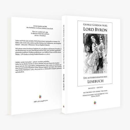 Lord-Byron-Ein-Autobiografisches-Lesebuch-Englisch-Deutsch-Ulrike-Theusner-Anna-J-Rahn-978-3-945482-36-0