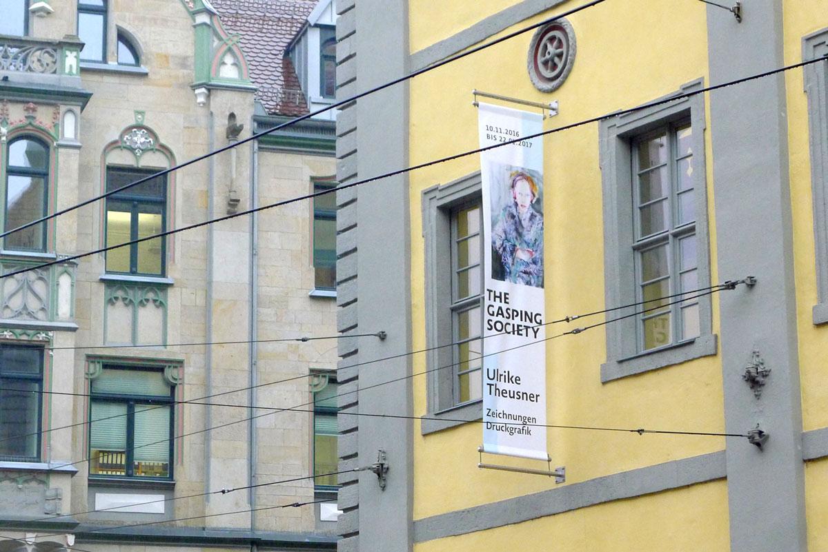 angermuseum-erfurt-ulrike-theusner-sam-2016-gasping-society