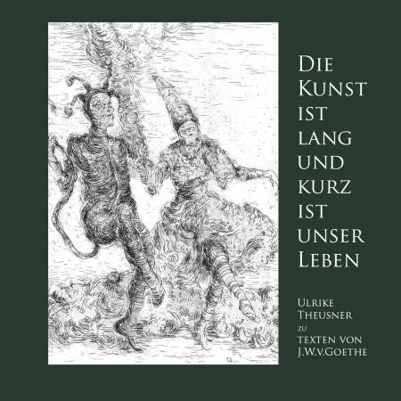 die-kunst-ist-lang-ulrike-theusner-broschuere-jalara-verlag
