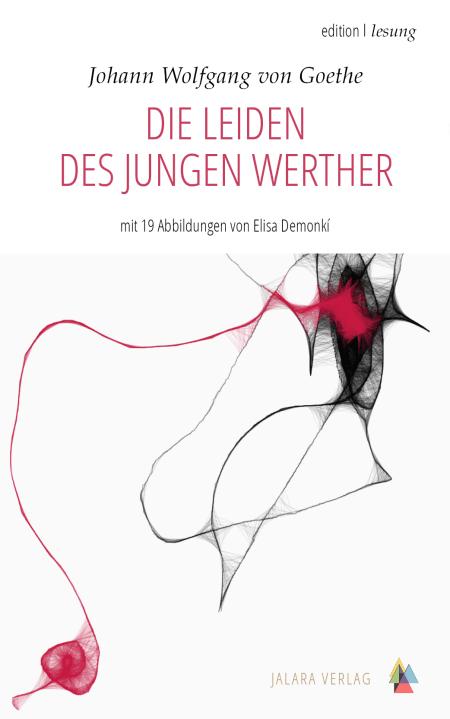 Die Leiden des des jungen Werther von J. W. Goethe werthers jalara verlag kostenlos kostenloser download ebook