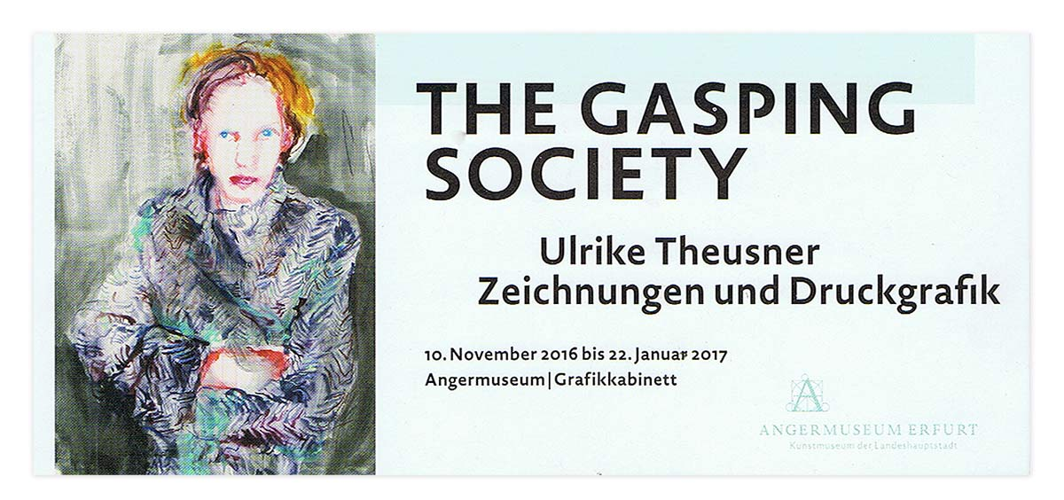 ulrike-theusner-angermuseum-erfurt-gasping-society-sam-karte1