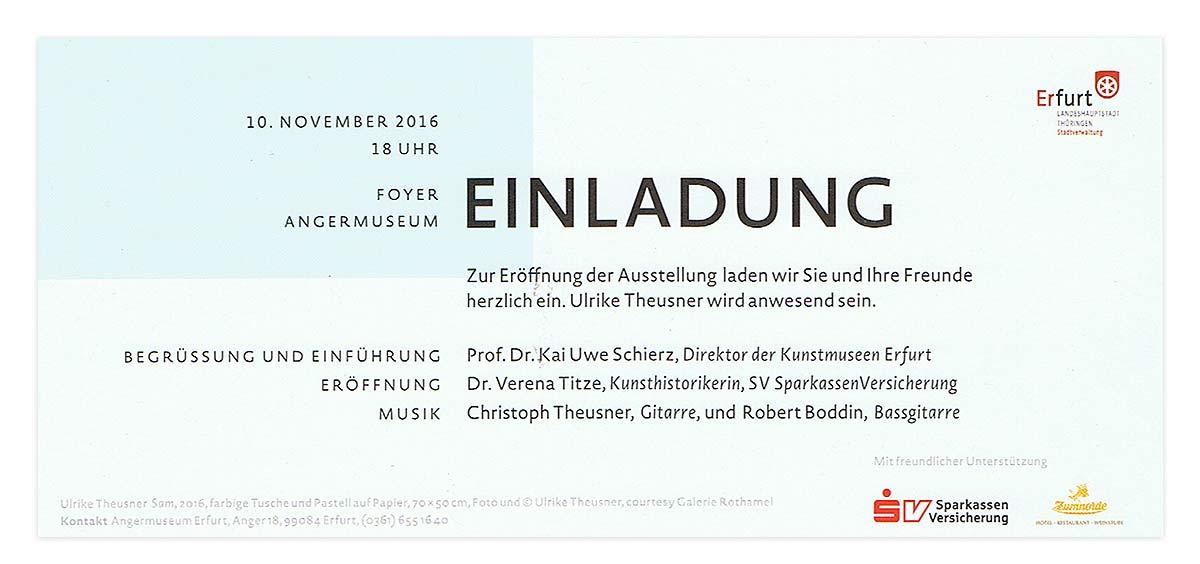 ulrike-theusner-angermuseum-erfurt-gasping-society-sam-karte2
