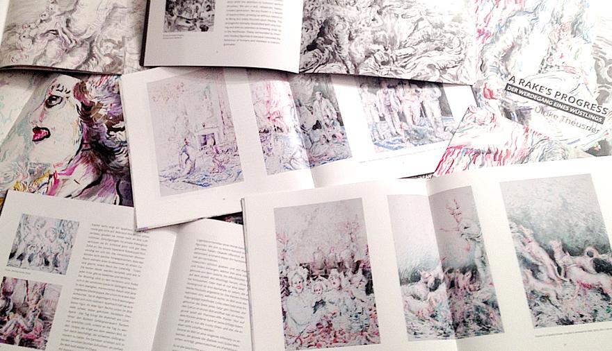 ulrike-theusner-katalog-wuestling-rakes-progress